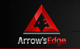 Arrows Edge Slots and Games