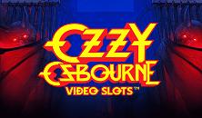 Ozzy Osbourne Slots Online