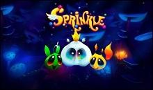 Sprinkle Slots Online