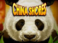 China Shores slots free online