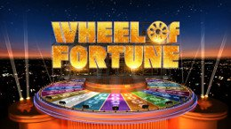 Wheel Of Fortune IGT's Slot Online