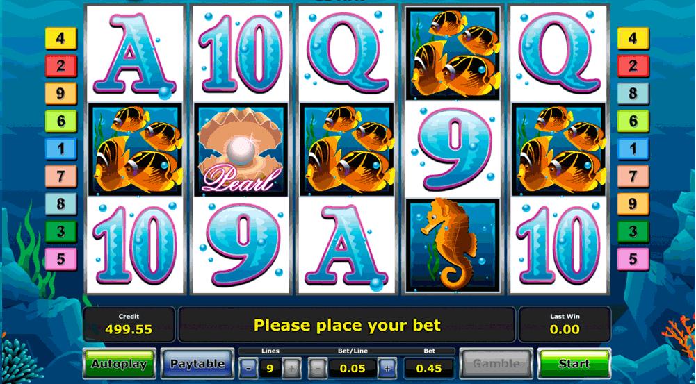 Kostenlos Slot Spiele
