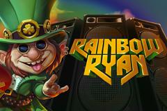 Rainbow Ryan slots online