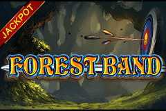 Forest Band slots online