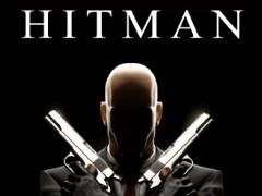 Play Hitman slots online free