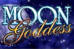 Moon Goddess slots online
