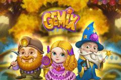 Play Gemix Play N Go slots online