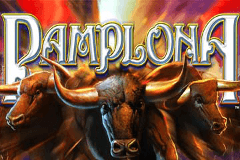 Play Pamplona slots online free