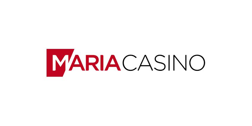 Казино мария читы на казино с самп рп
