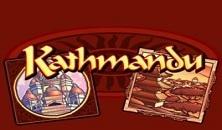 Kathmandu Microgaming slots online