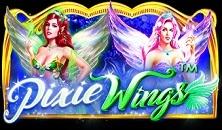 Pixie Wings Pragmatic slots online
