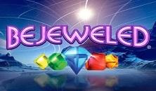 Play Bejeweled Amaya slots online