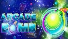 Play Arcade Bomb slots online