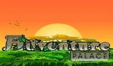 Adventure Palace slots free online