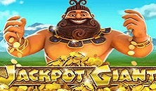 Play Jackpot Giant slots online