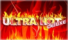 Play Ultra Hot Deluxe slots online free