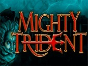 Mighty Trident Mazooma slots online