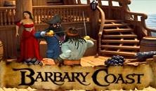 Barbary Coast Betsoft slots online