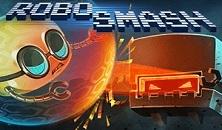 Robo Smash slots online