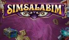 Play Simsalabim slots online