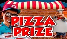 Play Pizza Prize Gaming slots online