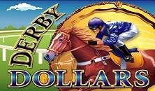 Derbydollars Rtg slots online