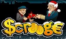 Play Scrooge slots online