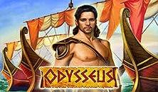 Odysseus Playson slots online