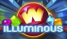 Illuminous Quickspin slots online