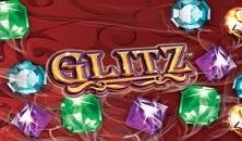 Play Glitz Wms slots online