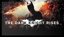The Dark Knight Rises slots online