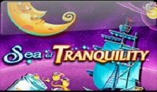 Sea Of Tranquility Wms slots online