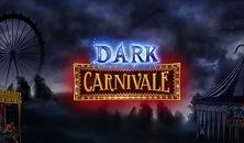 Dark Carnivale Beefee slots online