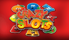 Crazy Slots Slot Machine