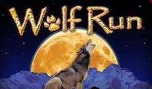 Wolf Run slots free online