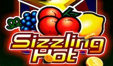 Sizzling Hot slots online