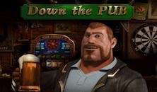 Down The Pub slots online
