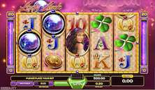 Lady Luck slots online free