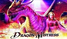 Dragon Mistress Slot Review