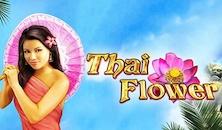 Thai Flower slots free online