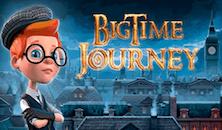 Big Time Journey slots online