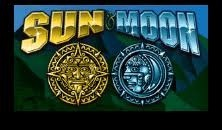 Play Sun And Moon slots online free