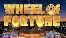 Wheel of Fortune Slots Machine