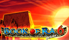 Book Of Ra 6 slots online free