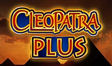 Play Cleopatra Plus slots online free