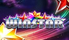 Play Winstar slots online