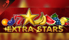 Play Extra Stars slots online
