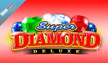 Play Super Diamond Deluxe slots online free