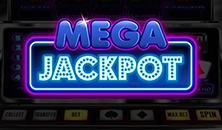 Play Mega Jackpot slots online