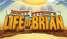 Life Of Brian slots online